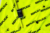 RE-Volt Shirt Neon