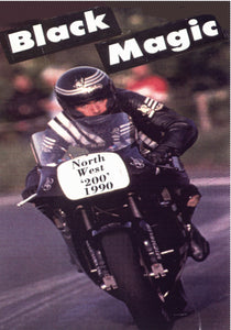 North West 200 DVD Boxset