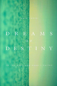 Dreams of Destiny