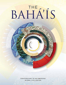 Baha'is magazine<br>(10-pack)