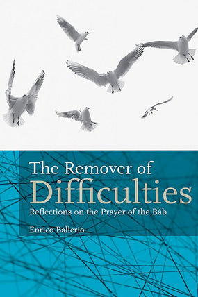 Remover of Difficulties
