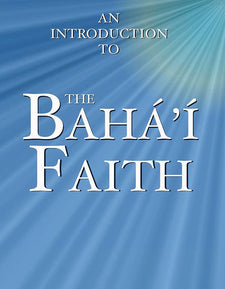 Introduction to the Bahá'í Faith