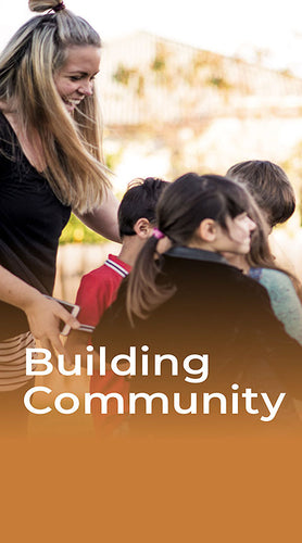 Building Community brochure (100)