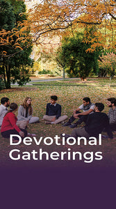 Devotional Gatherings brochure (100)