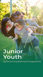 Junior Youth brochure (100)