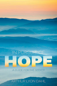 In Pursuit of Hope