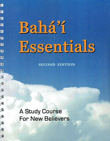 Baha'i Essentials