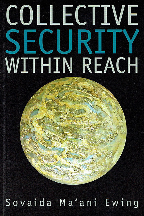 Collective Security Within Reach