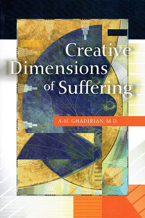 Creative Dimensions of Suffering