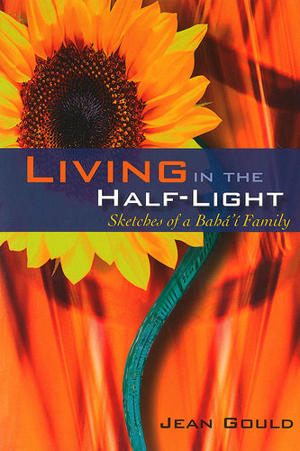 Living in the Half-Light