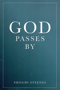God Passes By