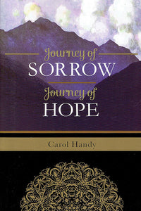 Journey of Sorrow Journey of Hope