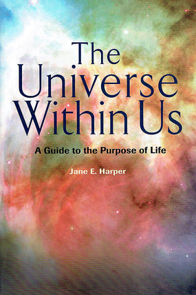 Universe Within Us