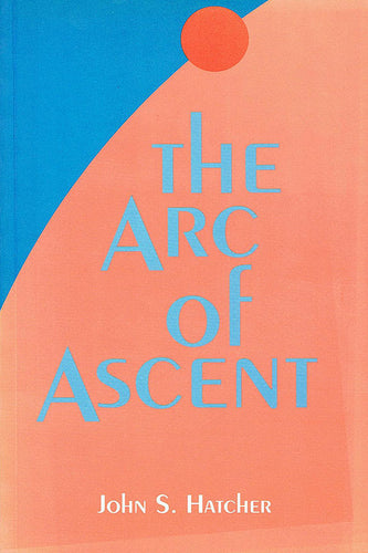 Arc of Ascent