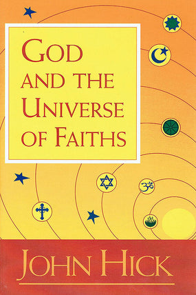 God and the Universe of Faiths