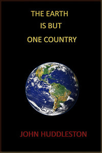 Earth is But One Country