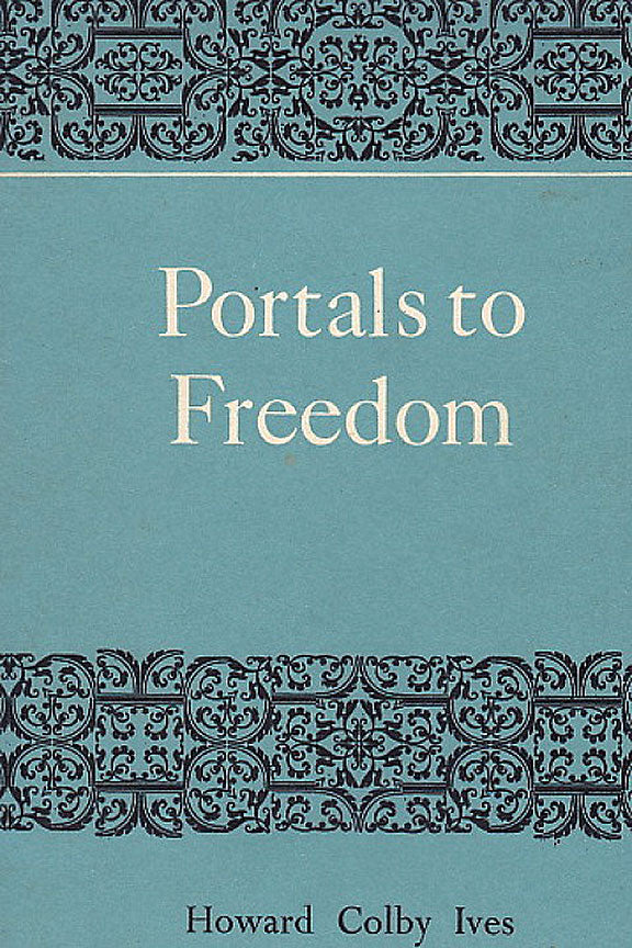 Portals to Freedom