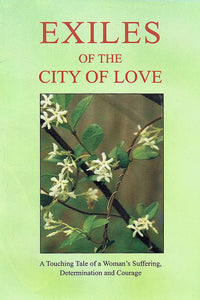 Exiles of the City of Love