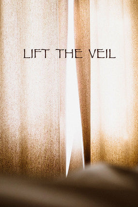 Lift the Veil (script)
