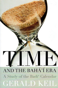 Time and the Baha'i Era