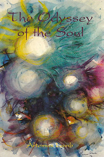 Odyssey of the Soul