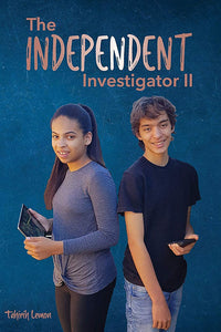 Independent Investigator 2