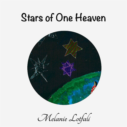 Stars of One Heaven