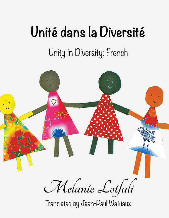 Unity in Diversity (French)
