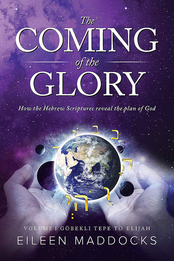 Coming of the Glory