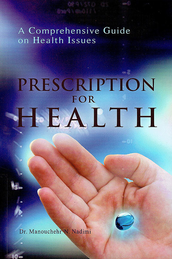 Prescription for Health