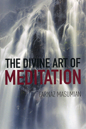 Divine Art of Meditation