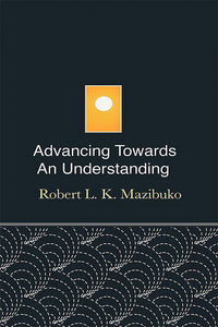 Advancing Towards an Understanding