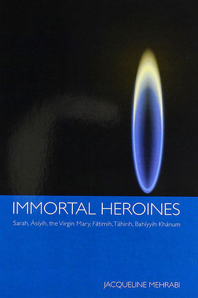 Immortal Heroines