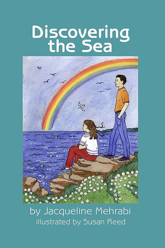 Discovering the Sea