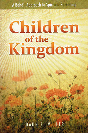 Children of the Kingdom