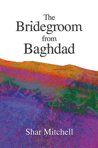 Bridegroom from Baghdad