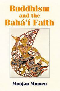 Buddhism & Baha'i Faith