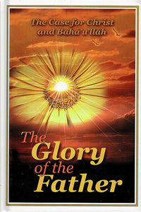 Glory of the Father