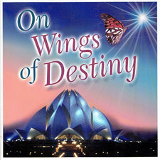 On Wings of Destiny