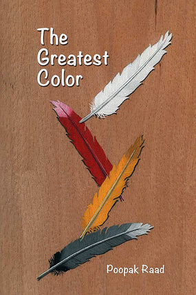 Greatest Color