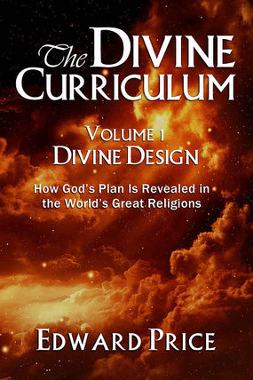Divine Curriculum<br>Vol. 1