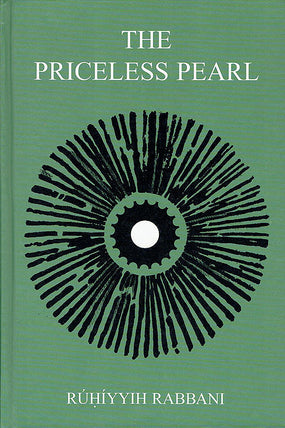 Priceless Pearl