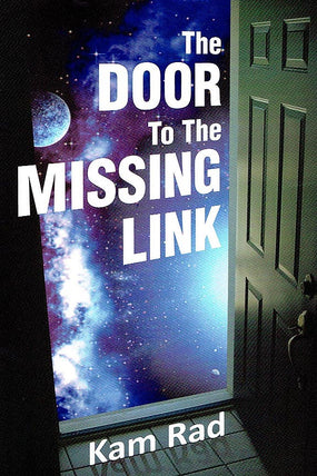 Door to the Missing Link