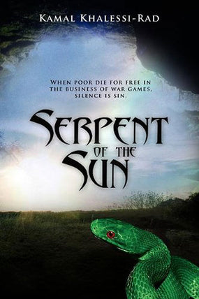 Serpent of the Sun