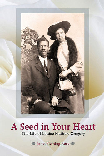 Seed in Your Heart