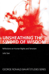 Unsheathing the Sword of Wisdom