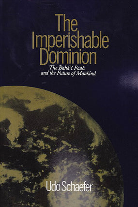 Imperishable Dominion