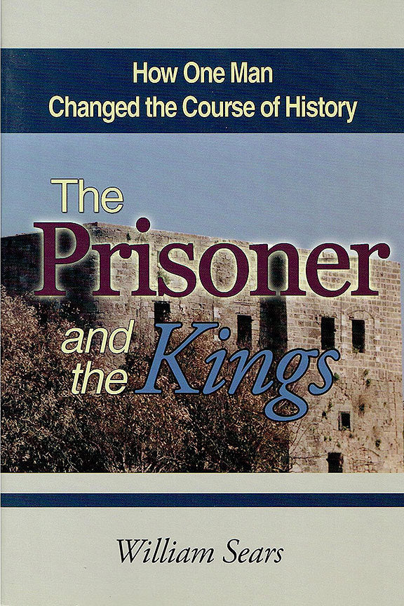 Prisoner and the Kings
