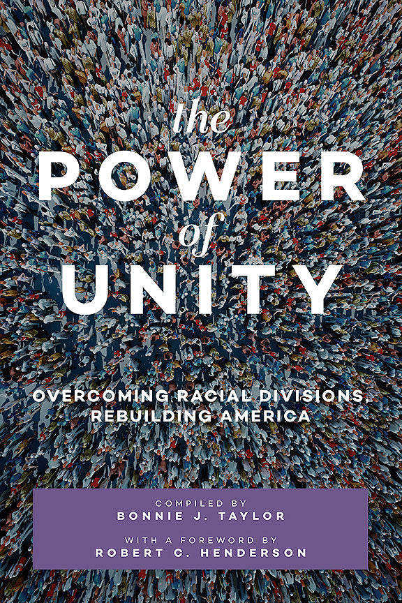 Power of Unity (2019 edition)