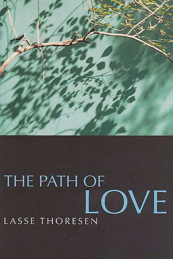 Path of Love